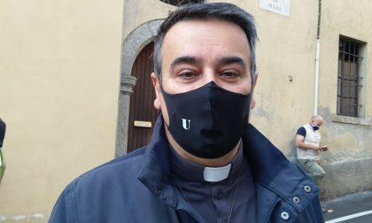 """Tragedia a Como il racconto: """"Don Roberto conosceva il suo assassino"""""""