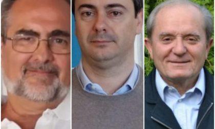 Elezioni Turate 2020, risultati: eletto il primo cittadino