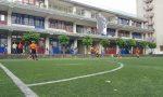 Calcio giovanile, la Libertas San Bartolomeo organizza due open days