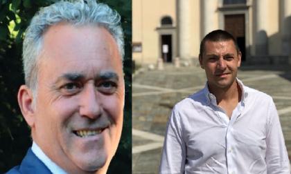 Elezioni comunali Montorfano 2020, i risultati: svelato il nuovo sindaco