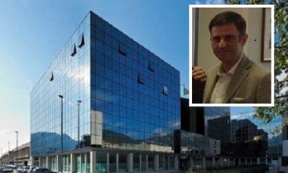 Morto il sostituto procuratore Nicola Preteroti, aveva 42 anni