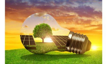 """Superbonus 110: interventi di efficienza energetica a """"costo zero"""""""