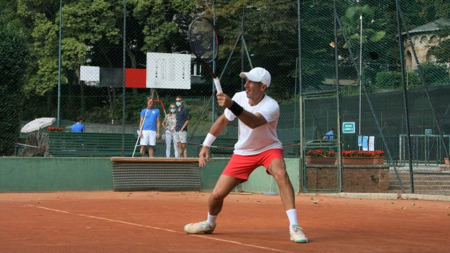 tennis como anacleto mapelli