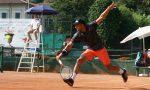 Tennis lariano Federico Arnaboldi si qualifica ai quarti dell'ITF di Antalya