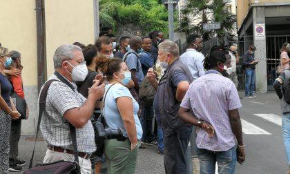 """Prete ucciso in piazza San Rocco. Luigi Nessi: """"È un martire"""""""