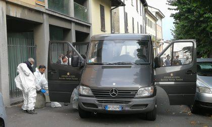 """Prete ucciso in piazza San Rocco i volontari: """"Lo aspettavamo per le colazioni ai senzatetto"""""""