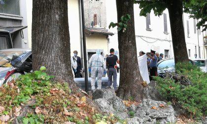 Omicidio di don Roberto Malgesini: l'assassino si è costituito, ecco chi è