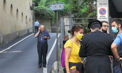 """Omicidio don Roberto, il vescovo Cantoni: """"Era il Santo della porta accanto"""" VIDEO"""