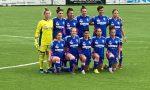 Calcio femminile, per il Como ko beffardo per 3-4 contro San Marino