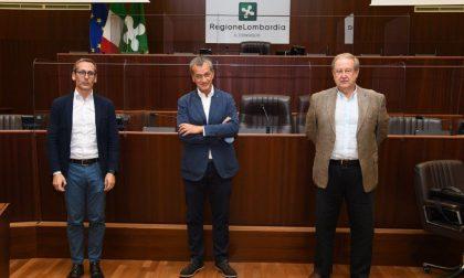 Girelli presidente commissione d'inchiesta sull'emergenza Covid