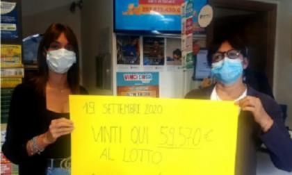 """Pesta una """"cacca"""" poi vince 60 mila euro"""
