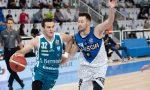 """Italbasket nella """"long list"""" presente Andrea Pecchia"""