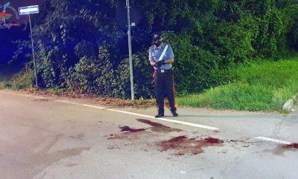 Tentato omicidio a Puginate: arrestato 63enne di Bregnano. La lite per spartirsi una vincita al Bingo
