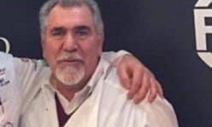E' morto lo chef Angelo Perlasca: lo piange l'associazione Cuochi di Como