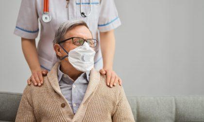 """Pasticcio vaccini antinfluenzali Lombardia, la Cgil: """"Continuiamo a non avere certezze"""""""