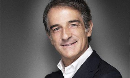 Federlegno Arredo ha scelto Claudio Feltrin come nuovo presidente