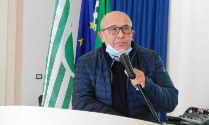 Federazione nazionale pensionati Cisl sprona a prendere decisioni forti
