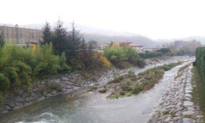 """Fiume Lambro, 600mila euro da Regione. Dopo il no alla cementificazione di Ilaria Alpi, Turba: """"Finanziamento atteso"""""""