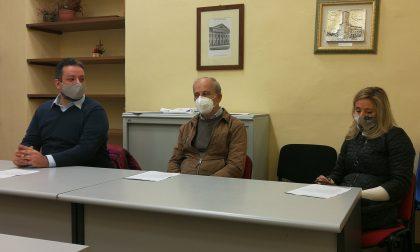 """Civitas, Magatti lascia il consiglio comunale: """"Lavoreremo per le elezioni 2022"""""""