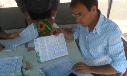 Il consigliere Castelli (Lega) presenta due interpellanze: focus sul caso tangenziale e la carenza di organico della Polizia locale