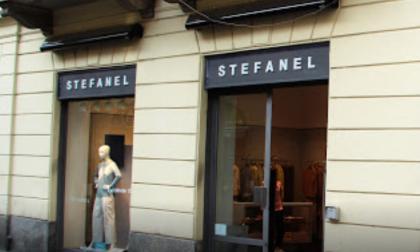 """Stefanel Como, nuova """"fumata nera"""" sul futuro: nessun compratore all'orizzonte. Cgil preoccupata"""