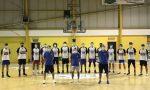 Basket lariano Cermenate e Gorla Cantù debutteranno entrambe sabato 6 marzo