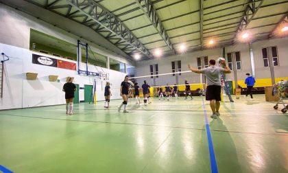 Pallavolo lariana dal 26 aprile scatterà la Coppa Italia di 1°, 2° e 3° Divisione femminile