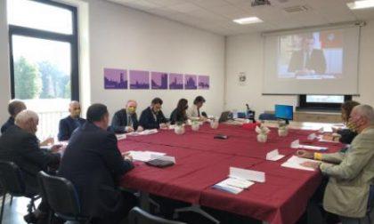 Avis Lombardia: nuovi donatori, raccolta in crescita. Un futuro smart e giovane