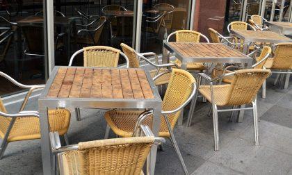 """Bar e ristoranti chiusi alle 18. Cna: """"Si rischia una crisi sociale pericolosa e senza precedenti nella storia repubblicana"""""""