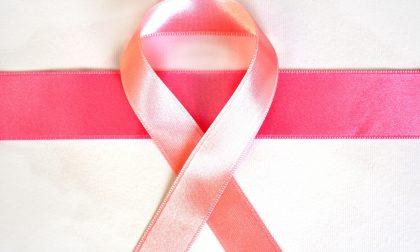 Ottobre in rosa: in streaming si parla di prevenzione del tumore al seno