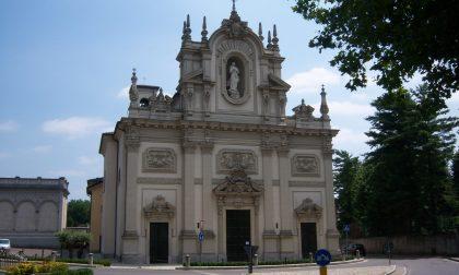 Festa del Crocifisso a Cantù: domenica ci sarà il mercato di Campagna amica