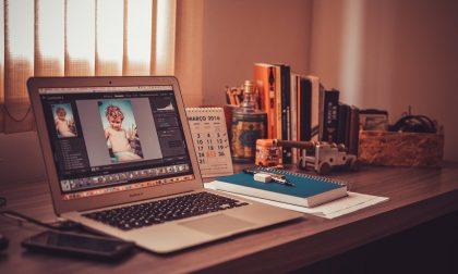 Stampaprint: l'innovazione e le potenzialità della stampa online