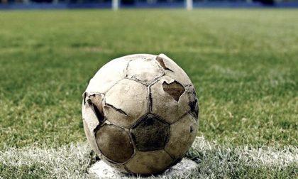 Calcio Rovellasca, la società sospende ogni attività e informa i tesserati