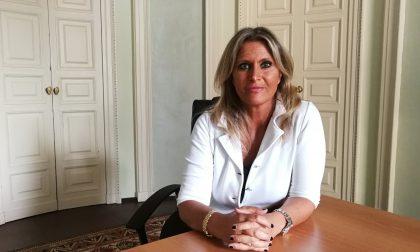 Il grande dono del Rotary Club Como Baradello: 7mila euro in strumentazioni per il Valduce