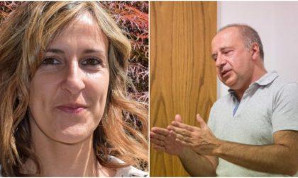 Covid, positivi l'ex sindaco di Cernobbio e il primo cittadino di Argegno