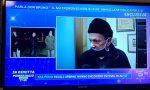 Attacca aborto, divorzio e omosessuali: don Bruno finisce in Tv