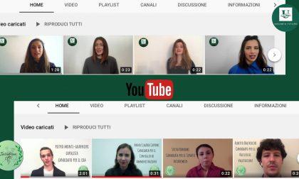 Università dell'Insubria verso il voto: tutti i candidati a rappresentanti degli studenti