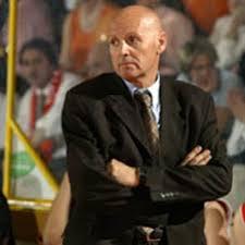 Pallacanestro, l'ex coach della Pool Comense Fabio Fossati nominato allenatore benemerito