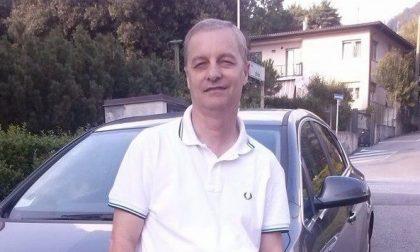 Lutto nella Cgil: è scomparso Attilio Mariconti
