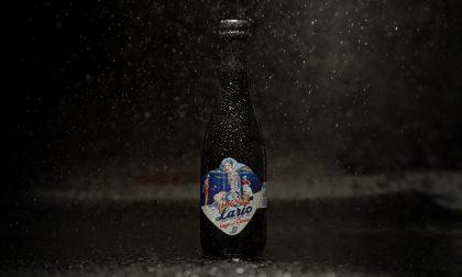 """Nasce Lario Beer, omaggio """"di gusto"""" al Lago di Como. Spinelli: """"Da bere in compagnia, non appena sarà possibile"""""""