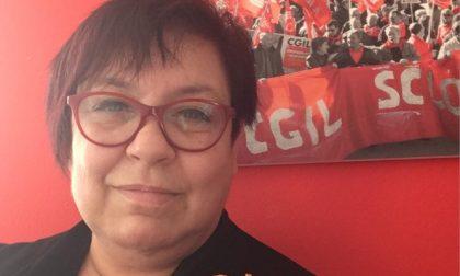 """""""8 marzo – Lotto tutti i giorni"""": la campagna Cgil punta sul lavoro e sulla parità dei diritti"""