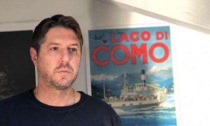 """Incidenti nautici sul Garda e sul lago di Como: Nicola Molteni chiede il rifinanziamento di """"Laghi Sicuri"""""""