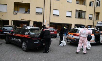 Omicidio a Monza: assassinato un uomo di 42 anni