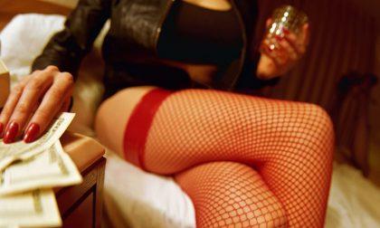 Riaprono i locali erotici in Svizzera