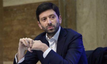 """Specializzazioni mediche, Speranza annuncia 4.200 borse di studio in più per il 2021. Spata: """"Finalmente ascoltati"""""""