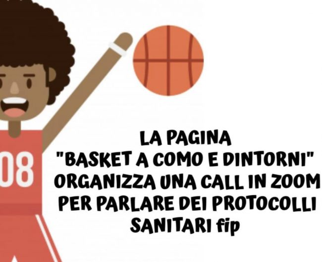 pallacanestro lariana basket a como