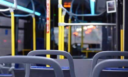 Autista scuolabus positivo: tutti i bambini in isolamento fiduciario