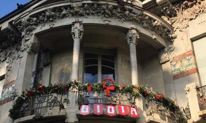 A Cernobbio arriva Christmas Sweet Christmas: ecco le iniziative natalizie