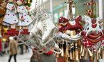 I mercatini di Natale del Lago di Como vanno online: l'idea di Paola e Gloria è già un successo
