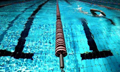 Nuovo Dpcm e la richiesta delle famiglie di bimbi autistici di riaprire le piscine
